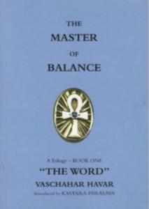 Master of Balance